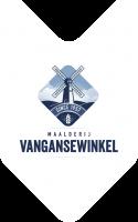 logo maalderij Vangansewinkel